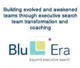 BluEra company